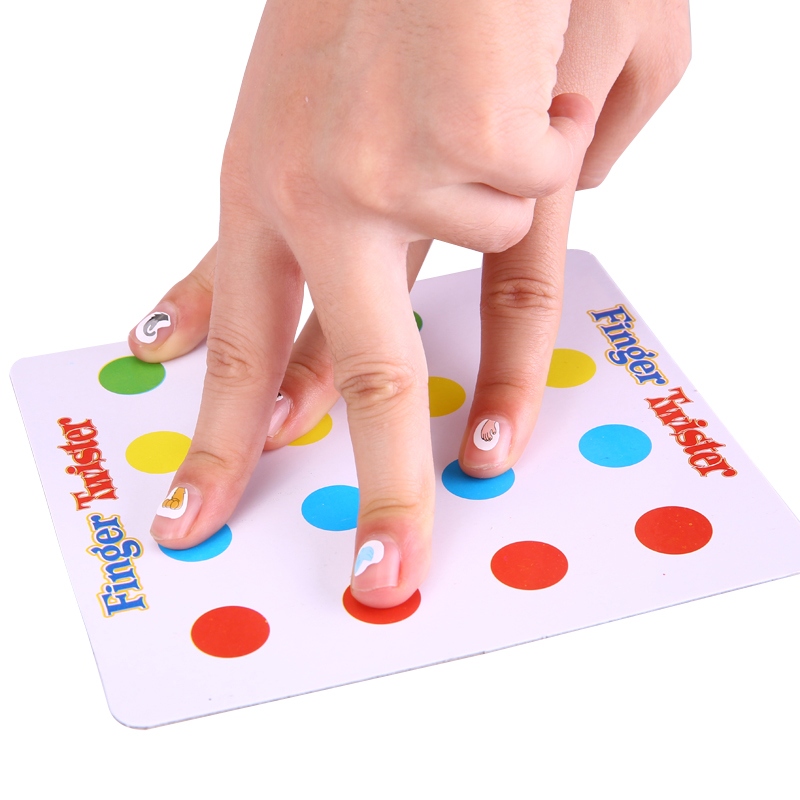 Traditional-Friends-Family-Gathering-Party-Finger-font-b-Twister-b-font-font-b-Board-b-font.jpg