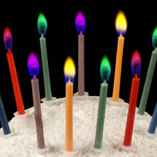 hot-sale-color-flame-candle-birthday-candle.jpg