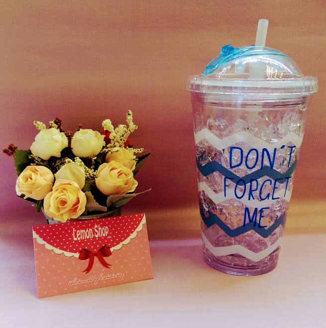 ly ice cup dont forget me lemonshop (2).jpg