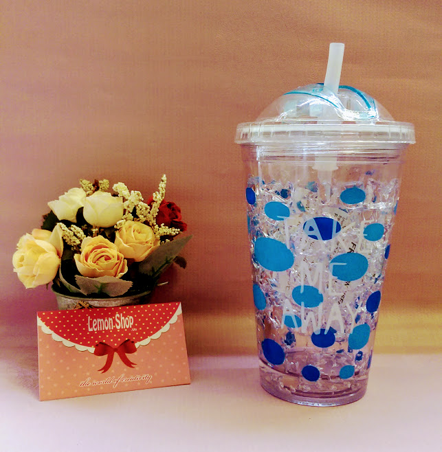 ly ice cup dont forget me lemonshop (3).jpg
